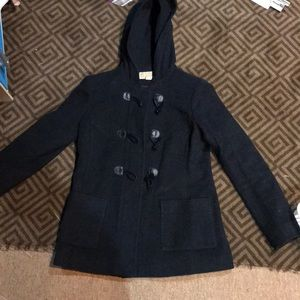 Micheal Kors Coat